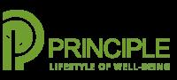 logo principle WP-03